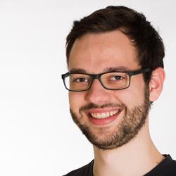 Simon Fischer